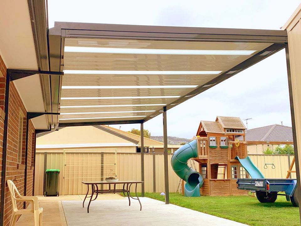 custom-made-pergola-in-lilydale